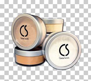 Face Powder Cosmetics Primer Foundation Eye Shadow PNG
