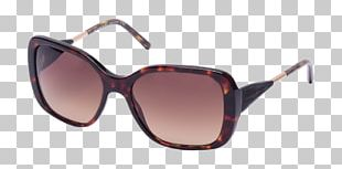 Polaroid Eyewear Polaroid Corporation Instant Camera Aviator Sunglasses PNG
