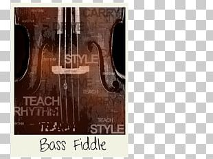 String Instruments Violin Family Guitar PNG