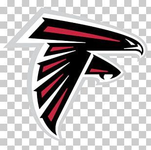 Atlanta Falcons NFL New Orleans Saints American Football Carolina Panthers PNG