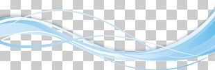 Brand Blue Sky Pattern PNG