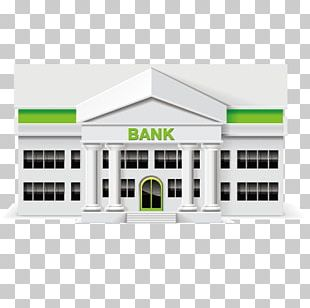 Building Design House Architectural Engineering PNG