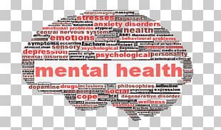 Mental Disorder Psychiatric And Mental Health Nursing Mental Health Care In South Africa PNG