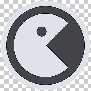 Pac-Man Pure Farming 2018 Video Game Computer Icons PNG