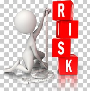 Risk Assessment Risk Management Plan PNG