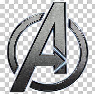 Captain America Thor Logo PNG