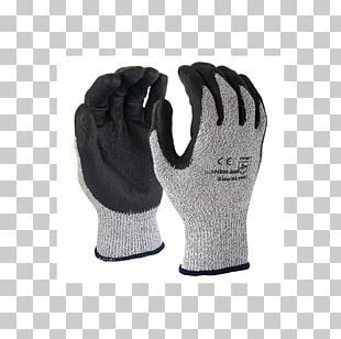 Cut-resistant Gloves Driving Glove Cycling Glove Nitrile PNG