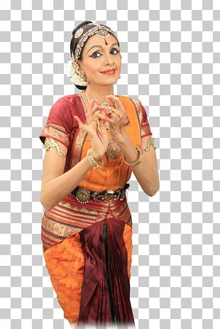 Kalanidhi Narayanan Bharatanatyam Dance In India Abhinaya PNG