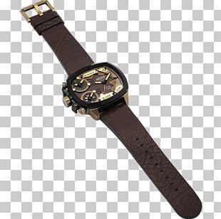 Rolex Submariner Welder Watch Clock Welding PNG