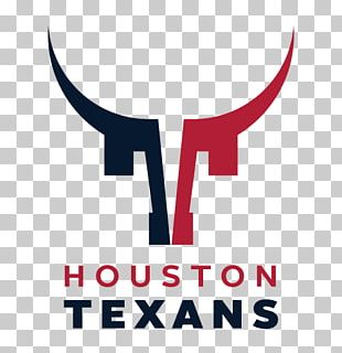 Houston Texans NFL Seattle Seahawks Texas Indianapolis Colts PNG