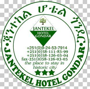 Logo Jantekel Hotel Brand Font PNG