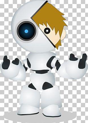 SoftBank Robotics Corp Nao Homo Sapiens Humanoid Robot PNG