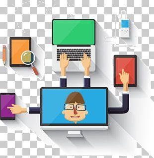 Backup Data Computer Software Human Resource Management System Management Information System PNG
