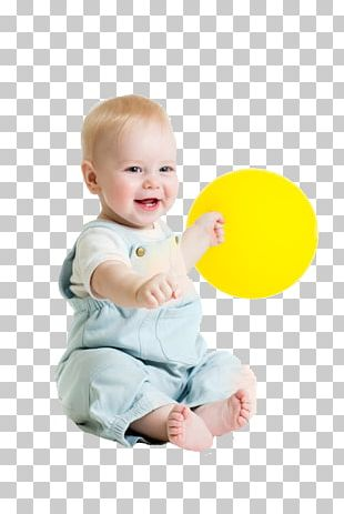 Child Infant Stock Photography Toy Boy PNG
