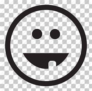 Computer Icons Smiley Emoticon PNG