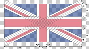 Flag Of The United Kingdom Jack Flag Of The United States PNG