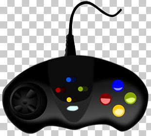 PlayStation 4 Video Game Consoles Game Controllers PNG