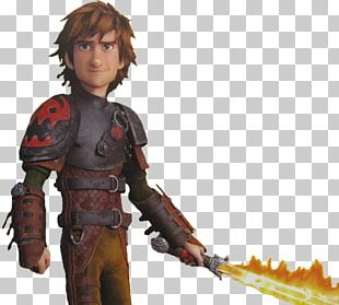 Hiccup Horrendous Haddock III Dragons: Riders Of Berk How To Train Your Dragon Drawing PNG
