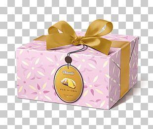 Pandoro Cream Panettone Christmas Cake Bakery PNG