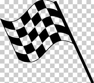 Reno Air Races Racing Flags Auto Racing Air Racing PNG