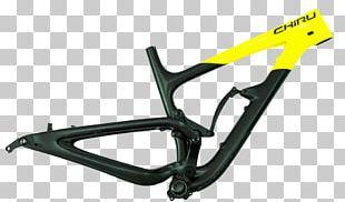 Bicycle Frames Bicycle Forks BMX Bike PNG