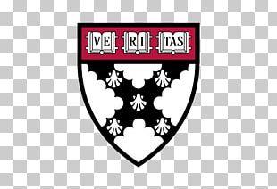 Harvard Business School Graduate University Hult International Business School PNG