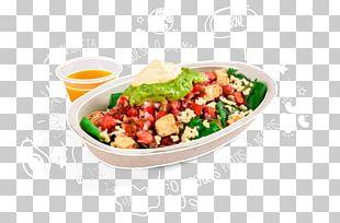 Crispy Fried Chicken Barbecue Taco Burrito PNG