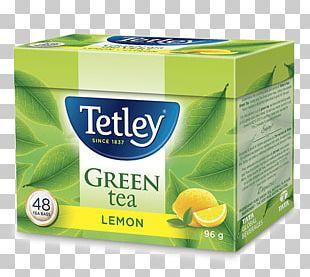 Green Tea Earl Grey Tea Blueberry Tea Tea Leaf Grading PNG