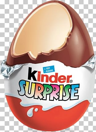 Kinder Chocolate Kinder Surprise Kinder Bueno Kinder Happy Hippo PNG
