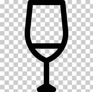 Wine Glass Shiraz Champagne Glass Wine Clubs PNG