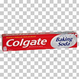 Brand Toothpaste Colgate Dental Calculus Logo PNG