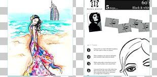 Graphic Design Fashion Design Illustration Product Design PNG