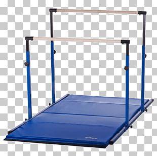 Mat Gymnastics Kip Sporting Goods Balance Beam PNG