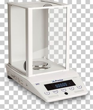 Measuring Scales Analytical Balance Calibration Laboratory Weight PNG
