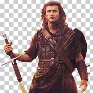 Mel Gibson Braveheart Film Academy Award For Best Academy Awards PNG