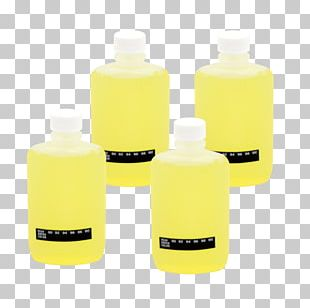 Purple Urine Bag Syndrome Liquid Clinical Urine Tests Bottle PNG