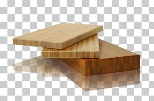 Rainscreen Wood Building Materials Architectural Engineering Schnittholz PNG