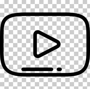 Social Media Computer Icons Streaming Media Logo PNG