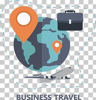 Business Logistics Management Sales Plan PNG