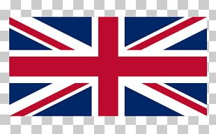Flag Of The United Kingdom Kingdom Of Great Britain Flag Of Great Britain PNG