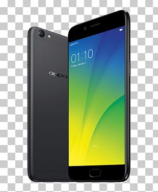 OPPO R9s Plus Android OPPO Digital Camera Smartphone PNG