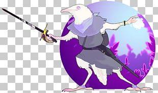 Pathfinder Roleplaying Game Kenku Dungeons & Dragons Crow PNG