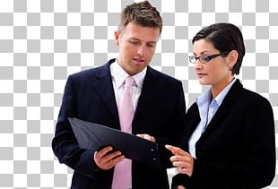 Sales Consultant Management Organization Business PNG