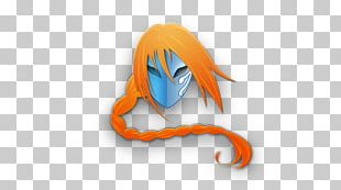 Vega Dhalsim Street Fighter Minimalism PNG