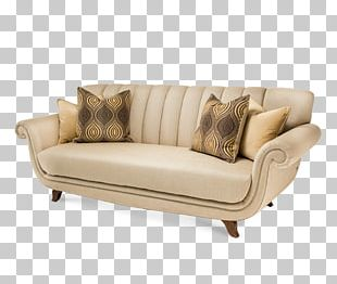 Bedside Tables Couch Furniture Living Room PNG