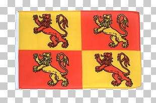 Flag Of Wales Flag Of Wales Royal Banner Of Scotland Welsh Dragon PNG