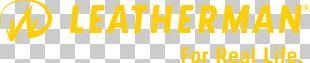 Multi-function Tools & Knives Knife Logo Leatherman Standard Nylon Sheath PNG