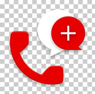 Vodafone Call Center Mobile Phones Telephone Call PNG