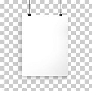 Cartes D'Art Paper Painting PNG