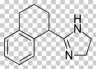 Chemical Compound Chemical Formula Potassium Channel Chemical Substance Impurity PNG